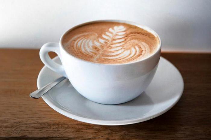 Сонник пить кофе с мужчиной