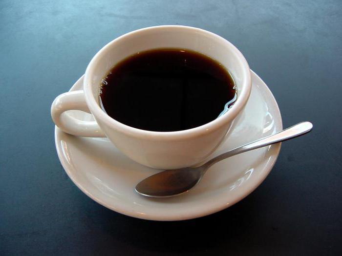 Кофе сонник