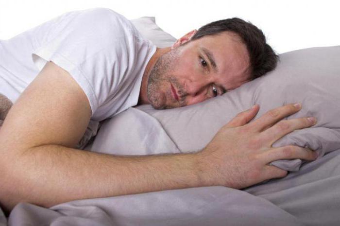 К чему снится топор? Значение и толкование