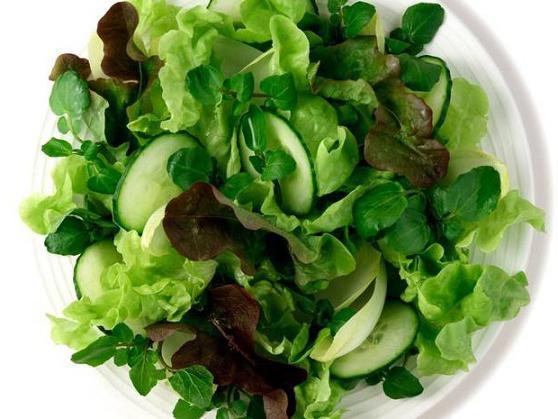 Английская диета 21 день: отзывы и результаты