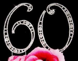 Бриллиантовая свадьба - сколько лет совместной жизни?