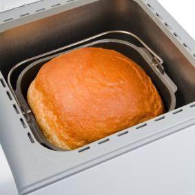 Кукурузный хлеб в хлебопечке рецепт