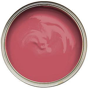 Виды краски для стен