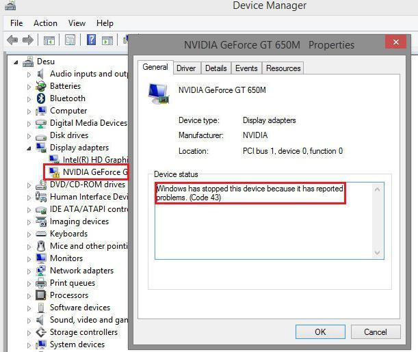 Что такое ошибка аутентификации при подключении к wifi на андроид - 7c07