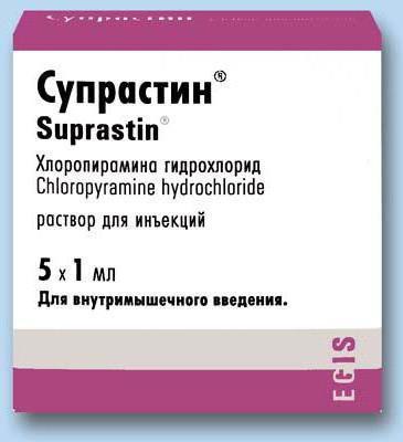 Klavunat инструкция на русском