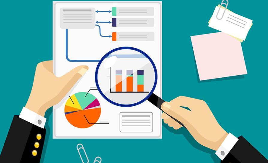 Панельное исследование - это... Определение, признаки и примеры