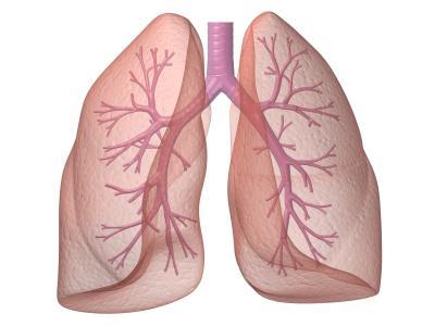 самоздрав дыхательный тренажер отзывы