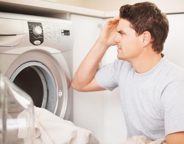 ошибка 5e стиральная машина samsung