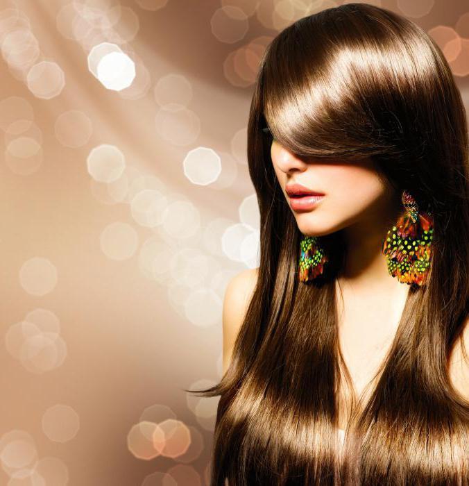 Димексид для волос: отзывы трихологов