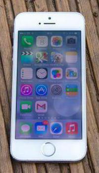 где можно купить самый дешевый айфон 5S