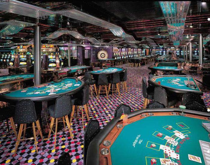Играть в рублевое казино