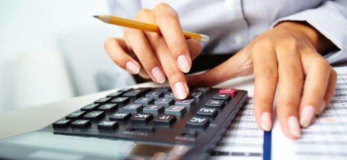 Хоум Кредит банк в Черкесске - адреса отделений
