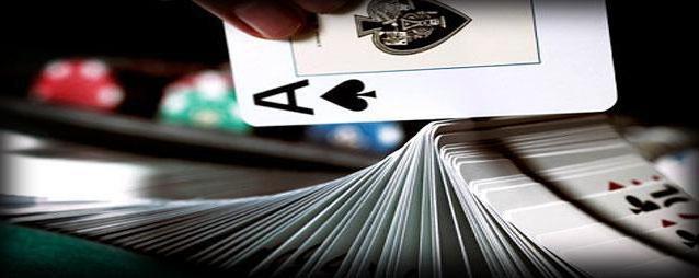Мумиз казино