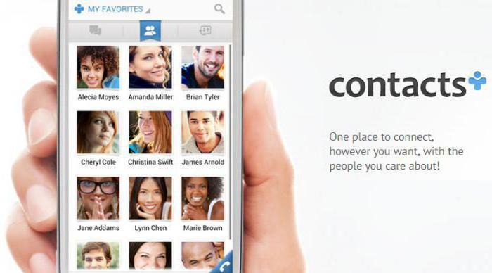 как перенести контакты с андроида на андроид с помощью компьютера