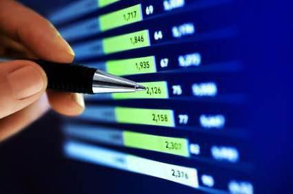 брокеры бинарных опционов в России рейтинг