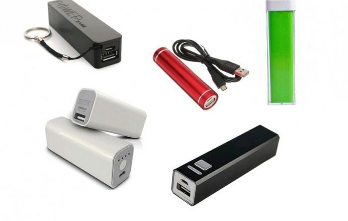 аккумуляторы для китайских планшетов