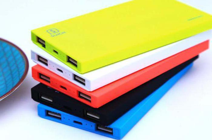 аккумуляторы для планшетов и смартфонов