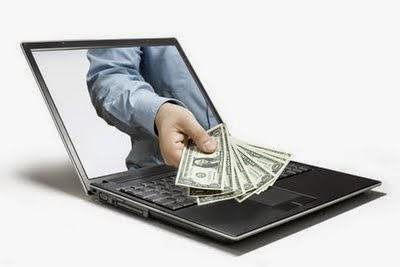 система Quick Cash отзывы
