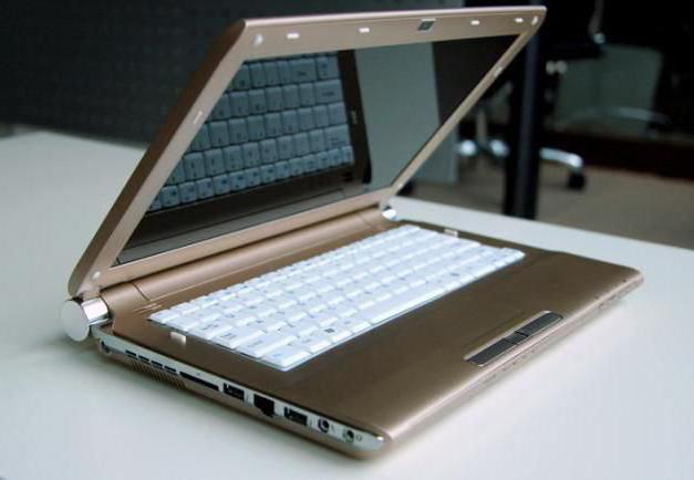 sony targets laptop in china A case study of sony's vaio laptop yasuyuki motoyama center for nanotechnology in society university of california – santa barbara santa barbara, ca 93106-2150.