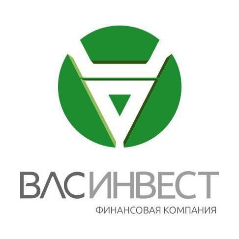 "ООО ""ВЛС Инвест"" отзывы"