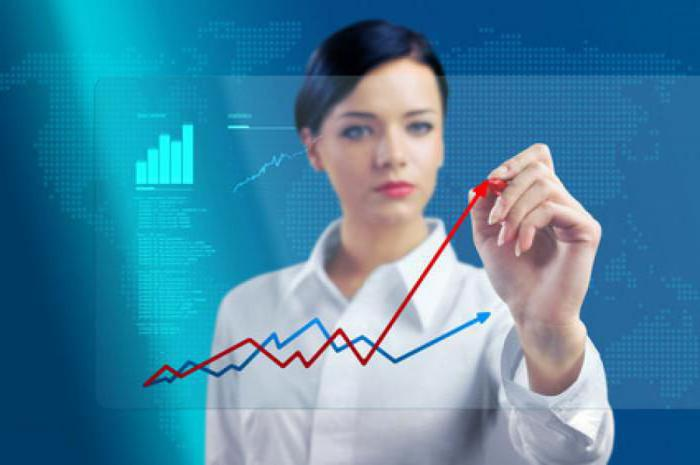 is binary option trading for real