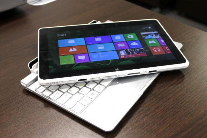 acer планшет какой лучше отзывы Купить планшет с сим картой дешево - лучшие цены на.