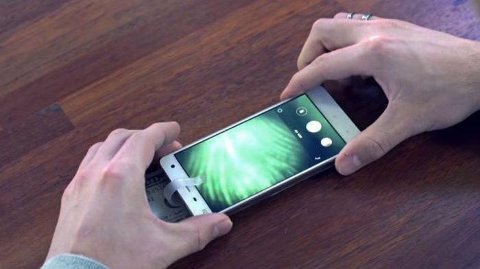 Телефон греется и быстро разряжается asus zenfone 5 - a4