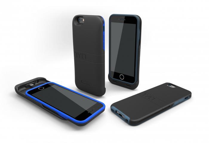 iphone 6 отзывы