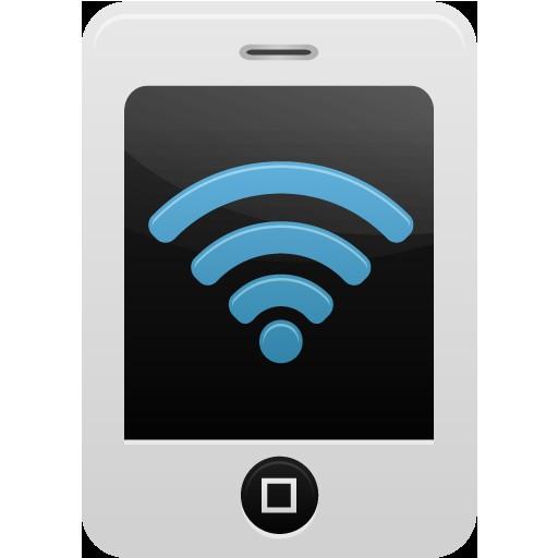 Не подключает к wifi на телефоне