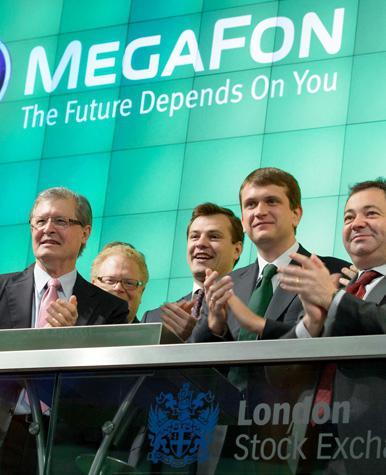 «Мегафон» — планшет от оператора. Свойства, отзывы, подключе…