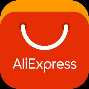 Как заказать товар на aliexpress
