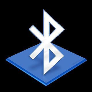 Как найти bluetooth в ноутбуке windows 7