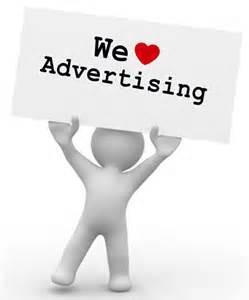 Таргетированная реклама — это… Таргетированная реклама в социальных сетях