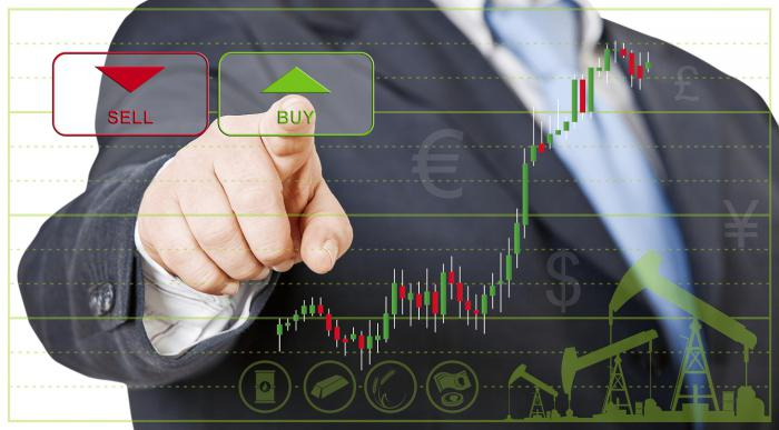 платформа iq option