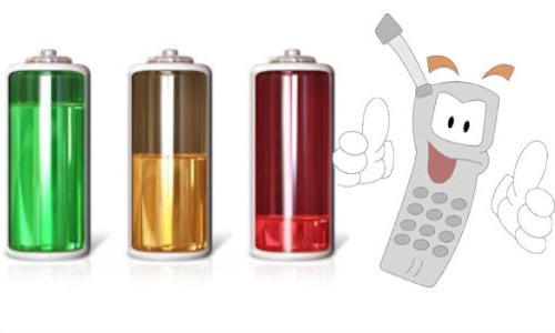 телефон «Филипс» с самой мощной батареей на две sim карты кнопочный
