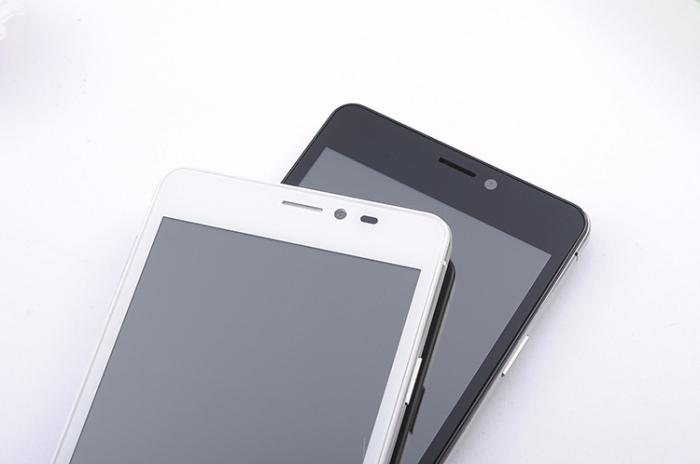 Телефон Lenovo S850c: отзывы, свойства