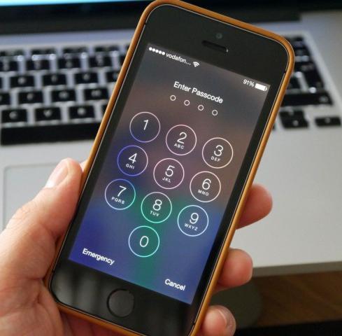 Как обновить айфон 5с через айтюнс - 41ca