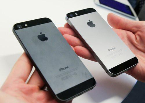 как разблокировать «Айфон» 5S самостоятельно