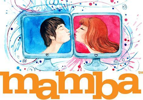 «Мамба» отзывы