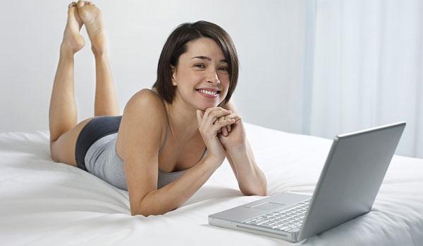 Dating mamba ru