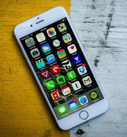 Сколько стоит айфон 5 s в волгограде - 730