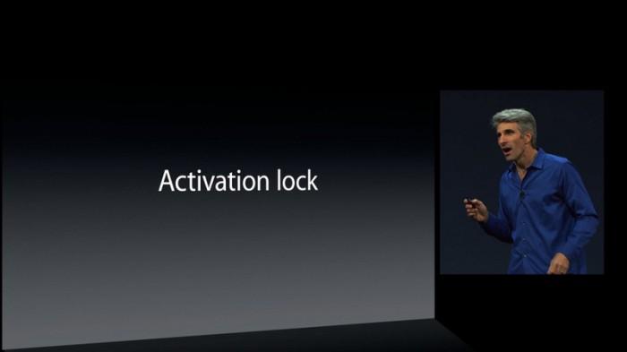 Эпл айди заблокирован как разблокировать