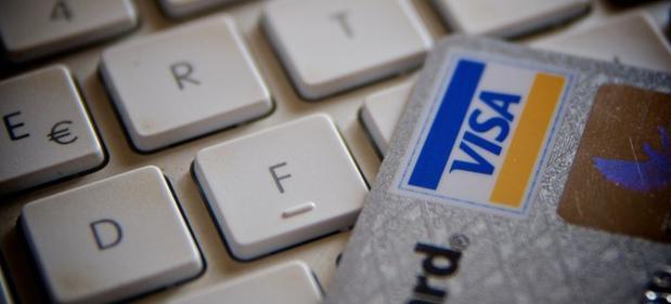 «Изобилити» отзывы о покупках