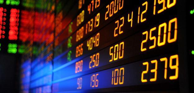 Trading212 отзывы