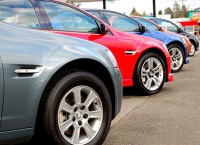 продажа авто на «Карпрайс» отзывы