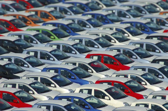 «Карпрайс.ру» продажа авто отзывы