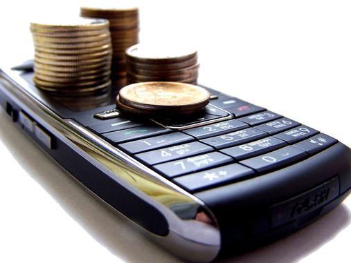 «СМС-финанс» отзывы клиентов