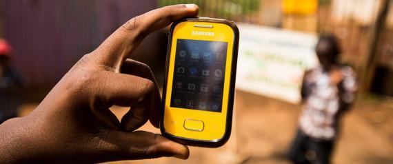 «СМС-финанс» отзывы неплательщиков