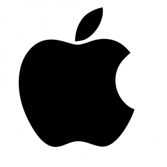 Apple Sale отзывы