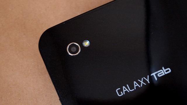 планшет самсунг с хорошей камерой